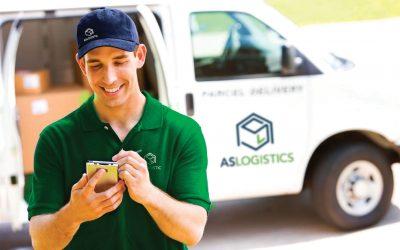 Pokrenut projekt standardizacije u kompaniji AS Logistics d.o.o. članice AS Holding grupacije!